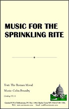 Music_for_the_Sprinkling_Rite