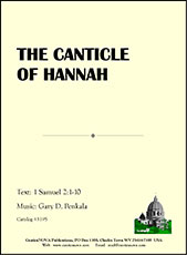 Canticle_of_Hannah