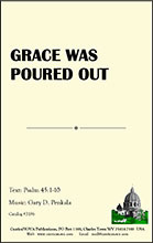 Grace_Was_Poured_Out