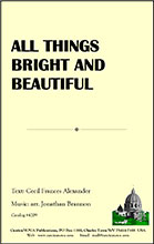 All_Things_Bright_and_Beautiful